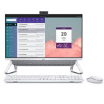 Dell Inspiron i5400-7910SLV--PUS ALL IN ONE